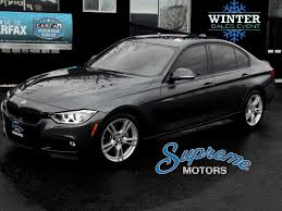 Supreme Motors Kent WA | New & Used Cars Trucks Sales & Service Frank Kent Chrysler Dodge Jeep Ram Auto Dealer And Service Center New Used Cars For Sale Buick Gmc County Motors Cadillac Ourhistory Sunset Chevrolet Tacoma Puyallup Olympia Wa Valley In Fort Me Serving Arstook Madawaska Enniss Kaufman For Abilene Tx 79605 Beck Fleet Commercial Vehicles Near Parsons Ford Inc Dealership Martinsburg Wv Western Cascade Motorbike Stock Photos Images Alamy