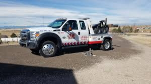 100 Help Truck Our S Aurora Towing Service