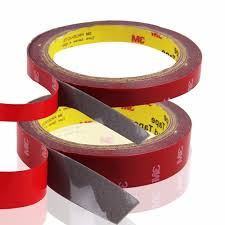 1Pcs 3M Strong Permanent Double Sided Acrylic Foam Adhesive Tape ... Fire Truck Craft Busy Kid Truckcraft Delivery Crafts And Cboard Boxes How To Make A Dump Card With Moving Parts For Kids Craft N Ms Makinson Jumboo Toys Dumper Kit Buy Online In South Africa Crafts Garbage Love Strong Permanent 3m Double Sided Acrylic Foam Adhesive Tape Pickup Bed Install Weingartz Supply Truckcraft 8 Preschool For Preschoolers Transportation Week Monster So Fun And Very Simple Blogger Num Noms Lipgloss Walmartcom