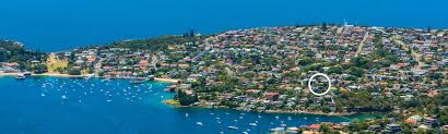 100 Mosman Houses NSW Holiday Accommodation More Stayz