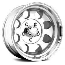 PACER® 164P LT MOD Wheels - Polished Rims Custom Car Rims Luxury Pacer Wheels Steel Truck All Of Us With A 5x135 Bolt Patternpost Ur Wheels Not Many In 165mb Navigator Gloss Black Machined 308 Roost Matte Black Wheels And Modern Ar62 Outlaw Ii Tires Nighthawk Configurator Craigslist 790c Insight Atd Us Mags Mustang Standard Wheel 15x7 Chrome 651973 Pacer 187p Warrior Polished Fuel Vector D601 Anthracite Ring 166sb Nighthawk 187 Warrior On Sale