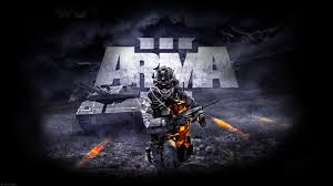 Fix Arma 3 Lag Easily Right Now! - Kill Ping Arma 3 Tanoa Expansion Heres What We Know So Far 1st Ark Survival Evolved Ps4 Svers Now Available Nitradonet Dicated Sver Package Page 2 Setup Exile Mod Tut Arma Altis Life 44 4k De Youtube Keep Getting You Were Kicked Off The Game After Trying Just Oprep Combat Patrol Dev Hub European Tactical Realism Game Hosting Noob Svers Tutorial 1 With Tadst How To Make A Simple Zeus Mission And Host It Test Apex Domination Vilayer Dicated All In One Game Svers