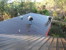 Entegra Roof Tile Fort Myers naples roofing blog u2013 all about roofs naples roofing blog all