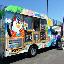 Kona Ice Of NH - Keene, NH Food Trucks - Roaming Hunger Box Trucks For Sale In Nh Used Cars For Derry Nh 038 Auto Mart Quality 2018 Isuzu Npr Black Sale In Arncliffe Suttons Mack Gu713 Dump Truck For Sale 540871 New And Truck Dealership North Conway Rochester Vehicles 03839 Grappone Ford Car Dealer Bow Hampshire On Buyllsearch Welcome To Inrstate Ii Plaistow Toyota Lease