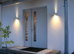 lighting fresh ideas hanging wall ls dazzling get