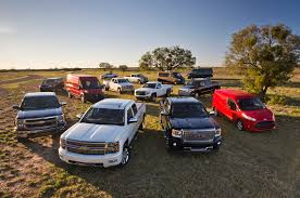 Motor Trend 2014 Truck Of The Year Contenders - Motor Trend 2017 Pickup Truck Of The Year Gmc Canyon Denali Dafs Cf And Xf Voted Intertional 2018 Daf F150 Motor Trend Walkaround 2016 Slt Duramax Past Winners Rhcvthe Renault Trucks T Voted 2015 Rhcv Outpaces Competion Scania Group New Ford F250 Super Duty Autoguidecom 2019 The Year Truck Thefencepostcom Mercedesbenz