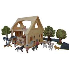 Wooden Toy Barn-Wooden Toy Stable-Montessori Barn-Waldorf Toy Wooden Vehicles Toy Tasure Chest Box Unfinished Chests Barn 6 Patterns Play Wonder Pink Fold Go Farm Whats It Worth Amishmade Train And Trucks Childsafe Nontoxic The Legendary Spielzeug Museum Of Davos Wonderful French Toy Barnwooden Stablemontessori Barnwaldorf Breyer Mywahwcom Amazoncom Traditional Wood Horse Stable Model Toys Kitchen White A Stackable Recycle Bins 7 Reasons Why You Need Fniture For Your Barbie Dolls Ffnrustic Dollhouse Kit594 Home Depot Larkmade In Kellogg Mn