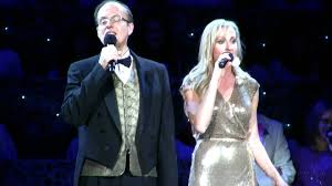 Bellevue Baptist Church Singing Christmas Tree Youtube by 20111220201037 Mts