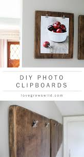 Super Cute DIY Home Decor Ideas At The36thavenue Love Them Diy
