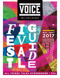 100 Truck N Stuff Tulsa The Voice Vol 4 O 10 By The Voice Issuu