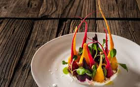 Hudson Valley Restaurant Week Fall 2015- What To Do | What To Do 38 Best 201617 Restaurant Menus In Central Wi Images On Pinterest Week At Aureole Lunch Craft Gotham Bar And Grill The 21 Club Queen Of Fcking Everything October 2017 Resturant Amada Cafe Boulud Asia De Cuba Hudson Valley Fall What To Do