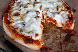 cuisine az pizza best pizza sauce and copycat pizza hut supreme pizza