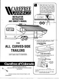 Carefree Awning Assembly? - Airstream Forums Cafree Eclipse Parts Shade Pro A E Awning Trim Line Bag Awnings Chrissmith Ebay Rv Fabric Replacement Spring Carter And Exploded View Faulkner Rv Dometic Wiring Diagram Pioneer Manual Roller Breakdown Arms Canopy Magnuslindcom Inc Service I 8 2