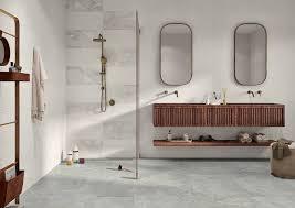 oxiegen wanderndes wasser aus dusche und bad stoppen haustec
