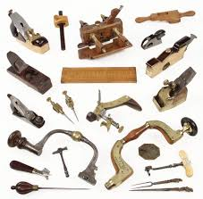 specialist tool and equipment auctions david stanley auctions