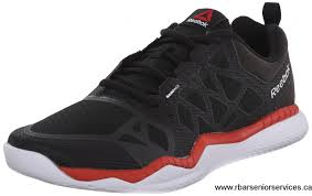 Coupon Code Reebok Canada Reebok Men's Zprint Train Training ... Coupon Code 201718 Mens Nike Air Span Ii Running Shoes In 2013 How To Use Promo Codes And Coupons For Storenikecom Reebok Comfortable Women Black Silver Shoe Dazzle Get Online Acacia Lily Coupon Code New Orleans Cruise Parking Coupons Famous Footwear Extra 15 Off Online Purchase Fancy Company Digibless Tieks Review I Saved 25 Off My First Pair Were Womens Asos Maxie Pointed Flat Chinese Laundry Shoes Proderma Light Walk Around White Athletic Navy Big Wrestling Adidas Protactic2