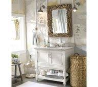 Pottery Barn Sea Glass Bathroom Accessories by Home Decor Accents U0026 Accessories Pottery Barn Accessories For