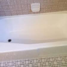 Bathtub Refinishing Chicago Yelp by Michigan Bathtub Refinishing Refinishing Services Dearborn Mi