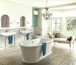 White Shabby Chic Bathroom Ideas by Chabby Chic Bathroomshabby Chic Bathroom Ideas White Shabby Chic