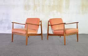 SELECT MODERN: Pair Of Folke Ohlsson Lounge Or Easy Chairs Shell Easy Chair Shell Collection Fueradentro Outdoor Easy Chairs For Sale Alphacurrencyco A Table With Two In The Contemporary Lounge Restaurant Tubax Bhaus 1920 Steel Tube Lounge Breuer Art Deco Dimeions Drawings Dimeionsguide Chairs Great Dane Netframe Chair Seating By Cate Nelson Rivage Easy Chair Armchairs From Ritzwell Architonic Area Of Hotel Visual Hunt Contract Ge 370 Getama Danmark