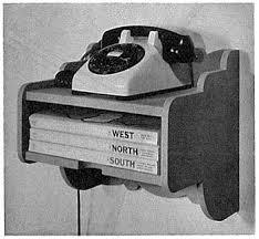 r anh0139 phone shelf vintage woodworking plan telephone shelf
