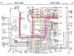 1974 Chevy Truck Wiring Diagram Floralfrocks In 1973 Webtor Me At ...