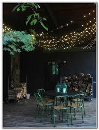 Gardensun Patio Heater Cover by Gardensun Patio Heater Wont Light Patios Home Furniture Ideas