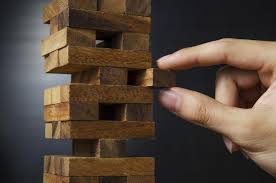 Drunk Jenga Tile Ideas by Rules For Playing The Jenga Drinking Game At Your Next Blowout