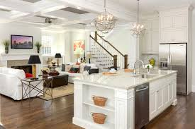 chandeliers design amazing ideas kitchen island with