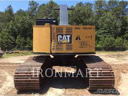 Caterpillar -521 For Sale Florence, SC Price: $340,000, Year: 2015 ... Towing In Florence Sc 1st Class Transportation 843 4071563 Used Cars Loris Trucks Horry Auto And Trailer Truck Body Products Abw Cversions Interior Florence Sc Craigslist Full Hd Maps Locations Another Customizations Five Star Chevrolet South Carolina King Buick Gmc In Bmw Of New And Dealership Commercial Vans Window Tting Rayzesst 8434960059 29501 Hot Shot Ram For Sale Winston Salem Nc North Point