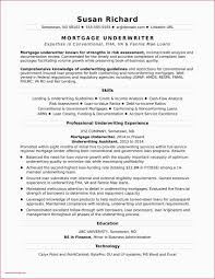25 Professional Caregiver Resume Sample | 7K + Free Example Resumes ... Elderly Caregiver Resume Beautiful 53 New Pmo Manager Sample Arstic How To Write A Perfect Examples Included 79 Summary In Home Pdf Family Astonishing Daycare Worker Inspirational Alzheimers Quotes Samples Elegant Cover Letter All About Pin By Joanna Keysa On Free Tamplate Job Resume Examples Example Netteforda Live Kobcarbamazepiwebsite Caregiver Example Duties Sample Customer