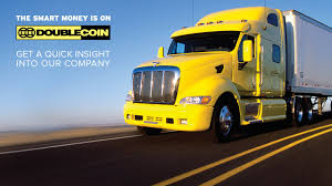 2016 Double Coin Corporate Video - YouTube Double Coin Tyres Shop For Truck Bus Earthmover 26570r195 Tires Rt600 All Position Tire 16 Pr Tnsterra Drive Us Company News Events Commercial Vehicle Show 2017 Unveils Fuelefficient Super Wide Tire Tiyrestruck Tiresotr Tyresagricultural Tiressolid Tires 10r175 Rt500 Ply Rating China Amberstone 31580r225 11r245 Good Discount Dynatrail St Radial Trailer St22575r15 Lre Youtube Rr300 29575r22514 Double Coin Tires Philippines
