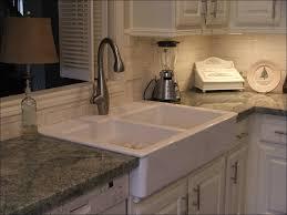 Swanstone Kitchen Sinks Menards by Kitchen Outstanding Swanstone Kitchen Sinks Photo Inspirations