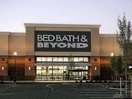 Bed Bath Beyond Baby Registry by Bed Bath U0026 Beyond Vancouver Wa Bedding U0026 Bath Products