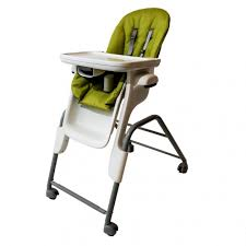 Oxo Tot Sprout High Chair by Oxo Seedling Review Babygearlab