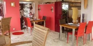 tourelle cuisine restaurant la tourelle restaurant trébeurden 22560 manger en