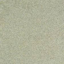 milliken legato embrace blue moon carpet tiles household