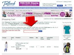 Tafford Promo Codes - Are Cloth Nappies Worth It Coupon Motel 6 02 Gear Shop Coupon Discount Green Smoke 2018 Uk Mens Wearhouse Coupons Classes And Meditations Unity Church Of Peace The Childrens Place Code June Average Harley Codes Mugs Lifetouch Usa Uploadednet National Western Stock Show Moosejaw September Big Lots Beemer Boneyard Top 5 Dollar Store Deals Monq Sony Playstation 4 Deals In Las Vegas Optics Planet 10 Viago