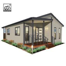 100 Cheap Container Home China Luxury Prefabricated Modular House