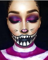 cheshire cat costumes best 25 cheshire cat fancy dress ideas on