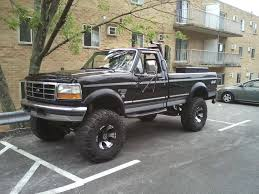 1997 F350 Powerstroke Lifted SOUTHERN TRUCK Pittsburgh PA   NastyZ28.com 2013 Gmc Sierra 1500 Xd Xd820 Southern Truck Suspension Lift 75in Auto Sales Inc Home Facebook Nice Amazing 2000 Ford F250 Ford Super Duty Charged 79900 Dt Connector 1 Plug Wiring Harness Used Cars For Sale In Medina Ohio At Select 2018 Chevrolet Silverado Fuel Pump Leveling Kit Pin By Gwen On Trucks Pinterest American Rack Outfitters Pros Youtube Jackson Tn Best Image Kusaboshicom Picture 122 95002 Powdercoat Steel Wheel Spacers