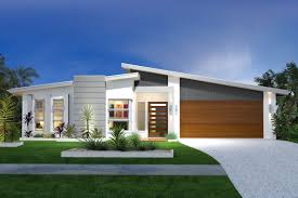 100 Modern Home Designs Sydney Incredible Beach Style Residence That Every Needs