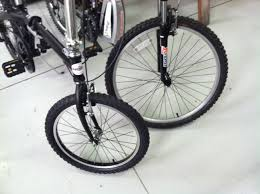 100 20 Inch Truck Tires Folding Pilot Bikes Archives Bamboo Fly Rods