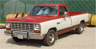 100 U Haul Pickup Trucks Truck One Way Inspirational Curbside Classic What