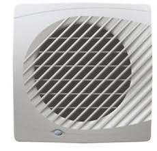 ventilateur de cuisine bois vert cigogne 125mm 5 el125 ventilateur extraction cuisine