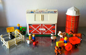 Fisher Price Little People Farm Pictures To Pin On Pinterest ... Vintage 1981 Fisherprice Farm Silo 915 4th Generation Green Joey Arnold Things Steemit Fisher Price Little People Sounds Barn Animals Farmer Playset Timeless Classics Giveaway Fab Toy Lunch Box With Thermos 1962 Price Farm Set On Pinterest Fisher Amazoncom Pop Up Toys Games Early 1960s Circus Ebth 1993 5826 Poppin Pals Tractor Play Family Goodwill Hunting 4 Geeks Pday Friday Week Is A Thing Now Pt1 The Worlds Most Recently Posted Photos By Yelwblossomm Flickr