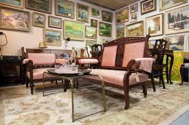 100 Huizen Furniture Vintage Stores In Toronto Mrs Ga