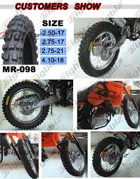 Motor Tire Thailand, Offroad 17 Inch Motorcycle Tires, View 17 Inch ... Intertrac Tc555 17 Inch 18 Run Flat Tire Buy Pit Bike Tedirt Tyrekenda Brand Off Road Tire10 Inch12 33 Tires And Rims For Jeep Wrangler Chevy Inch Winter Tire Steel Rim Package Honda Odyssey 750 Tax 2017 Rugged Ridge 1525001 Rim Protector Stainless Steel 0715 Motor Thailand Offroad Motorcycle Tires View Baja Style Truck Aftermarket Resin Model Cars Timeless Muscle Magazine 13 14 15 16 Pvc Leather Universal Spare Cover 13080vb17 Avon Am23 Rear Race Vintage Racing Mickey Thompson Offers Super Wide 17inch Street Comp