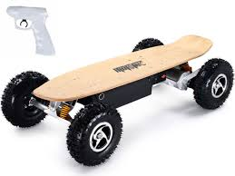 MotoTec 1600w Dirt Electric Skateboard DUAL MOTOR Penny Burgundy 22 Skateboard Mainland Skate Surf Royal Standard Inverted Kgpin Trucks Raw 50 Free How To Put Together A 16 Steps With Pictures Ralph 27 Skateboards Thailand Official Store Blink S Owners Help Does Your Front Truck Look Like This Arbor Bug Foundation 36 Complete Longboard Silver Trucks Ghost Surge Zenbot Ninja Buy Online In South Africa Paris Savant 180mm 43 Set Of 2 Electro Kryptonics Walmartcom Sweet Tooth Ralph Simpsons 2018 Adjust And Wheels