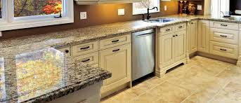 granite countertops home improvement laminate mankato mn
